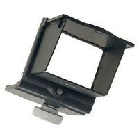 Przeciwsłoneczna osłona LCD Canon EOS 20D