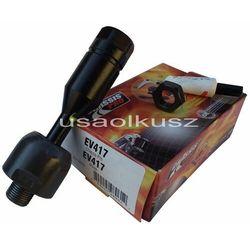 Drążek kierowniczy Oldsmobile Bravada 14mm 2002-2002
