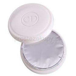 crème abricot krem do paznokci + do każdego zamówienia upominek., marki Dior