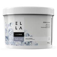 Ella SOFT COLD Pasta cukrowa do użycia na zimno - 750 g. z kategorii Pasty do depilacji