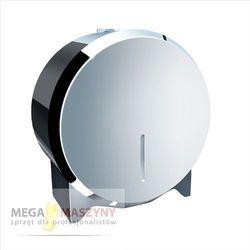pojemnik na papier toaletowy w rolce bsp201 marki Merida