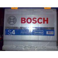 AKUMULATOR BOSCH S4004 60Ah 540A WROCŁAW