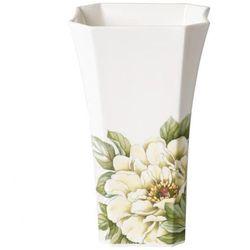 - quinsai garden gifts wazon marki Villeroy & boch