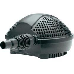 Pompa strumieniowa 50853 pondomax eco 2500, czarna marki Pontec