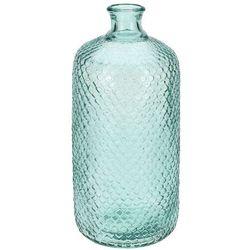 Szklany wazon, 8 litrów