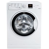 Hotpoint RSSF603