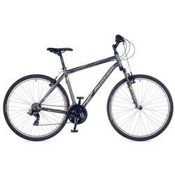 Compact marki Author - (rower trekkingowy)