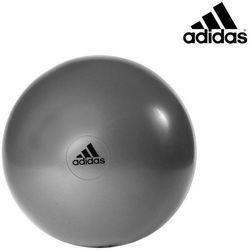 Gimnastyczny piłka  55 cm siwy od producenta Adidas