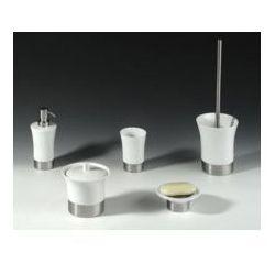 Justime 1 pojemnik ceramiczny b&k 1308-34, marki Sapho