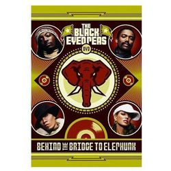 Behind The Bridge To Elephunk - The Black Eyed Peas z kategorii Musicale