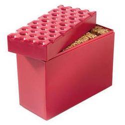 Pojemnik na pieczywo chrupkie BRoD KZ-3042583 z kategorii chlebaki