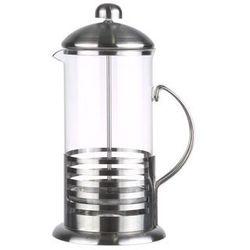 TADAR Dzbanek/zaparzacz do kawy Arabica 1L