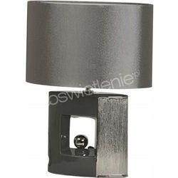 Nowodvorski lighting (technolux) Rosario gray