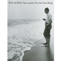 Tym czasom / For the Time Being (9788374531573)