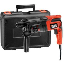 KD855KA marki Black&Decker