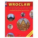 Wrocław Guidebook for the big and the little - Wysyłka od 4,99 - porównuj ceny z wysyłką (opr. miękka)