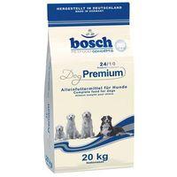 Bosch Dog Premium 20kg