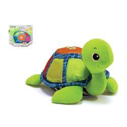 Lamaze Melodie wesołego żółwika, produkt marki Tomy