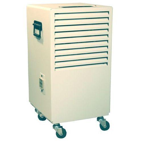 Osuszacz powietrza FRAL Super Dry 33.202 - produkt z kategorii- Osuszacze powietrza