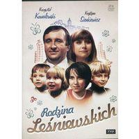 Rodzina Leśniewskich (odc. 1-7) (*)