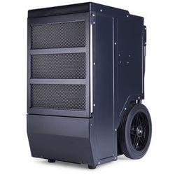 Osuszacz Budowlany Meaco 50 L (osuszacz powietrza)