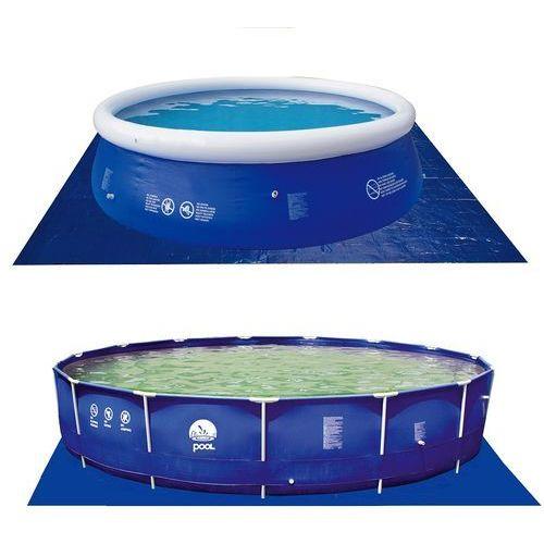 Mata pod basen 390 x 390 cm - produkt dostępny w Najtanszysport