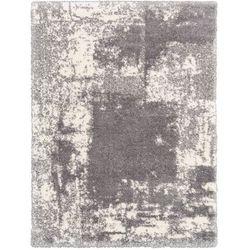 Dywan Agnella Yoki Emi Light Grey/Jasny Szary 120x160
