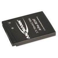 Ansmann Akumulator A-Pan DMW-BCH 7 (4013674006069)