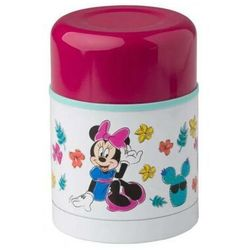 DISNEY Termos obiadowy Minnie Cactus 500 ml 72553