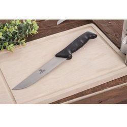 Gerpol / gerpol noże i nożyczki / noże masarskie Gerpol nóż masarski 15cm m150 5902023732461