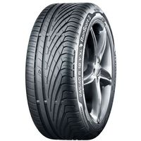 Uniroyal Rainsport 3 225/40 R18 92 Y