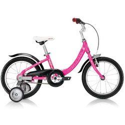 Kellys Emma, dziecięcy rower