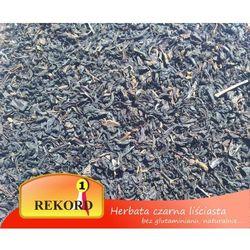 Herbata czarna liść 100g... z kategorii Czarna herbata