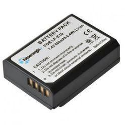 Akumulator hahnel hl-e10, marki Digital
