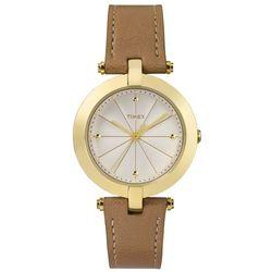 Timex TW2P79500 zegarek damski [klasyczny]