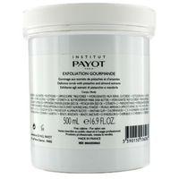 Payot  exfoliation gourmande migdałowy peeling do ciała