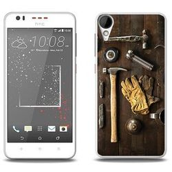 Foto Case - HTC Desire 825 - etui na telefon Foto Case - narzędzia z kategorii Torby narzędziowe