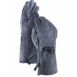 Rękawice skórzane do grillowania Napoleon®, 62147