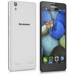 K3 marki Lenovo telefon komórkowy
