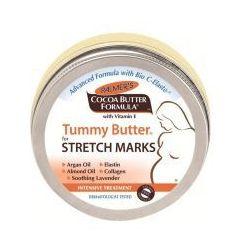 Palmers, masło do pielęgnacji brzucha w okresie ciąży, 125g z kategorii Kosmetyki dla kobiet w ciąży