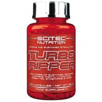 SCITEC Turbo Ripper - 100caps