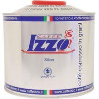 Izzo Kawa ziarnista  silver neapolitano 1kg