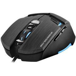 Mysz Tracer Pert II Avago5050 USB gaming - sprawdź w wybranym sklepie