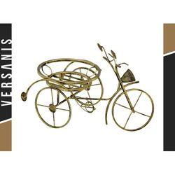 Kwietnik Rower mały - Kapelańczyk, 134
