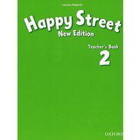 Happy Street (136 str.)