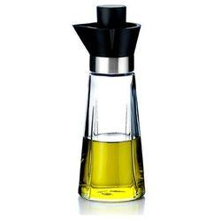 Rosendahl Butelka na oliwę ocet grand cru 200 ml