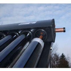 Magistrala kolektora proeco jnsc15-58/1800 marki Pro eco solutions ltd.
