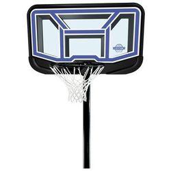 Stojak do koszykówki utah 90114 wyprodukowany przez Lifetime