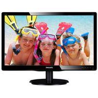 LCD Philips 226V4LAB