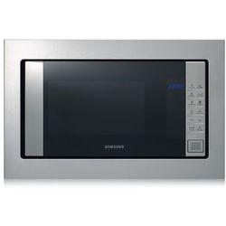 Samsung FW87SUST, kuchenka mikrofalowa do zabudowy